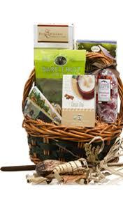 organic food gift baskets organic gift baskets wine vodka