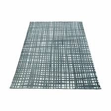Indoor Outdoor Rugs Australia by Rugs Online Outdoor Rugs U0026 Indoor Floor Coverings Kmart