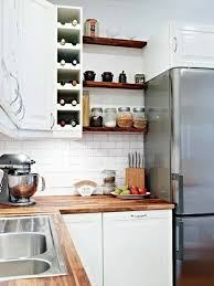 53 interior design ideas kitchen for small spaces u2013 how to create
