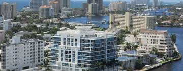 hertz light tower rental brich crest apartments for rent hertz realty network