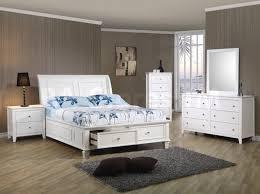 bedroom set full size fresh white full size bedroom set bedroom decoration designs