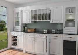 white kitchen cabinets with cathedral doors image result for cathedral kitchen doors white kitchen