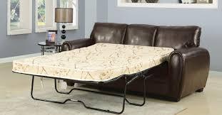 Lazy Boy Sleeper Sofas Sofa Modern Sleeper Sofas Contemporary Sofa Beds Blu Dot Sleeper