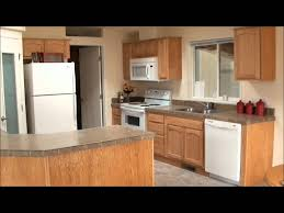 100 triple wide manufactured home floor plans oregon view