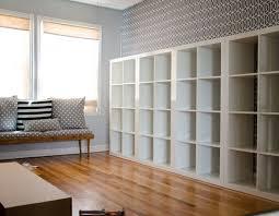 Ikea Basement Ideas 32 Best Expedit Images On Pinterest Basement Ideas Home And Nursery