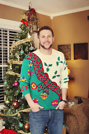 31 ugly christmas sweater ideas snappy pixels
