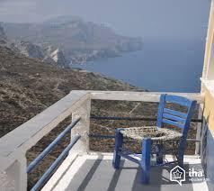Haus Mieten Privat Vermietung Insel Karpathos In Ein Ferienhaus Mieten Mit Iha