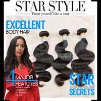 most popular hair vendor aliexpress best aliexpress hair vendor 2017 archives blackhairclub com