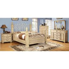 White Bedroom Furniture Set Full by Off White Bedroom Set Baby Nursery Ravishing Off White Bedroom
