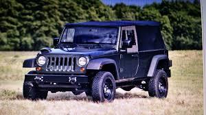 jeep pickup 90s 2019 jeep wrangler pickup mule 2018 jeep wrangler forums jl
