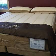 mattress firm salt lake 38 photos u0026 56 reviews furniture