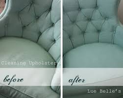how to clean upholstery with baking soda lue s cleaning upholstery vacuum in all different