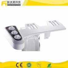 Pilot Bidet Fuzhou Rajeyn Electronic Sci Tec Ltd Infrared Sensor Sensor