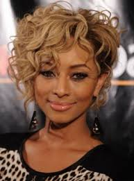 human hair brown short full lace curly inch wigs for black inch