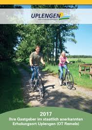 Preise F Einbauk Hen Gastgeberverzeichnis Overledingerland 2016 By Ostfriesland