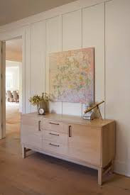 portfolio u2014 modern organic interiors