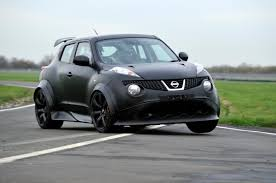 nissan juke lift kit 100 cars news
