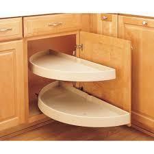 kitchen cabinets lazy susan coffee table lazy susan kitchen cabinet hardware trends and corner