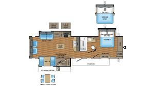 jayco travel trailer floor plans impeccable design functional features 2015 jayco eagle 321rlds