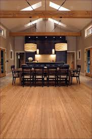 furniture commercial vinyl flooring engineered timber flooring