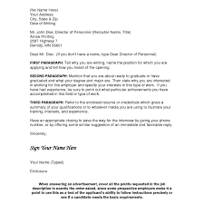 How Do A Cover Letter Do I Sign A Cover Letter Image Collections Cover Letter Ideas