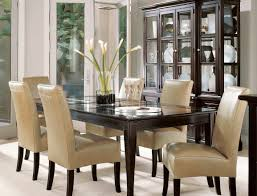 dining room exquisite dining room centerpieces ideas dreadful