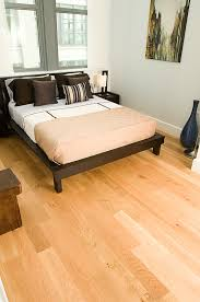Laminate Vs Engineered Flooring Solid Vs Engineered Hardwood Which Is Better