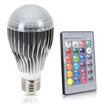 eluma lights speaker system eluma lights color changing speaker wireless light up speaker and
