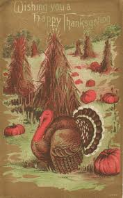 free happy thanksgiving 114 best thanksgiving images on pinterest vintage thanksgiving