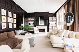 livingroom in livingroom deentight