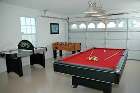 Garage Renovation by 11 Inspiring Garage Remodeling Ideas Home Brewed Spaces Game