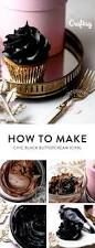 Learn To Decorate Cakes At Home 94 Best Cake Decorating Images On Pinterest Recipes Biscuits