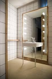 chambres d hôtes à arles chambre a du collatéral chambres d hôtes à arles luxe arty et no