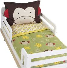 Monkey Bedding Monkey Toddler Bedding Images Reverse Search