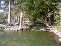 Garner State Park Map I Love The Frio River In Concan Tx Frio Country Cabins House