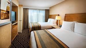 2 bedroom suites anaheim doubletree disneyland anaheim resort convention center