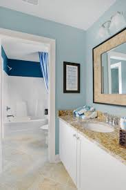 Home Design Bathrooms Pictures 46 Best Bathrooms Schumacher Homes Images On Pinterest
