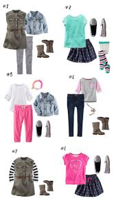 17 best images about for my grands on pinterest kids clothing