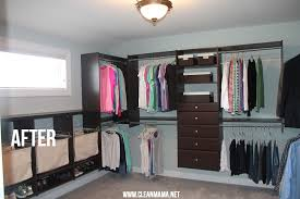 martha stewart bedroom ideas closet organizers martha stewart living master bedroom makeover