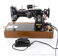 pfaff sewing machine manual vintage pfaff 130 industrial zigzag leather sewing machine pedal