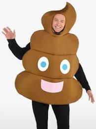 funny fancy dress party delights