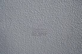 wall texture types best knockdown drywall finish with wall
