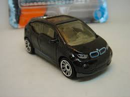 matchbox bmw the world u0027s most recently posted photos of bmw and diecast