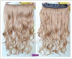 diy hair extensions hot free shipping 2012 new women hair belt headband plait