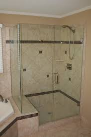 Glass Doors Shower Destin Glass 850 837 8329 Glass Shower Doors And Bath Enclosures