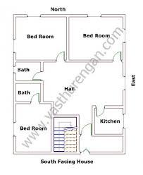 home design plans as per vastu shastra house plan as per vastu shastra bold inspiration building plans as