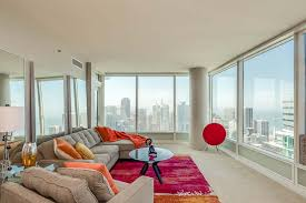 one rincon hill penthouse 5204 sells for highest sale price in