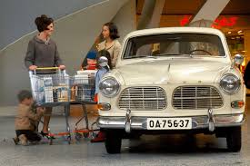 volvo official website volvo amazon official pictures