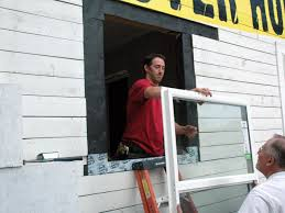 how to replace a window how tos diy