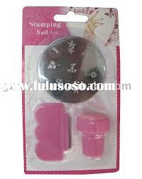 acrylic nail kit cvs the nail collections